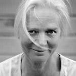 Ann Wärff