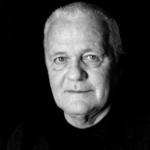 Lars Hellsten